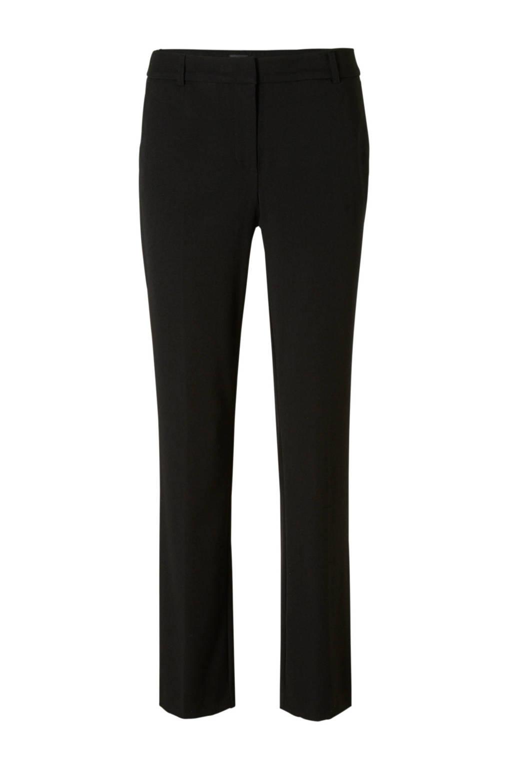 C&A YSS Shop pantalon zwart, Zwart