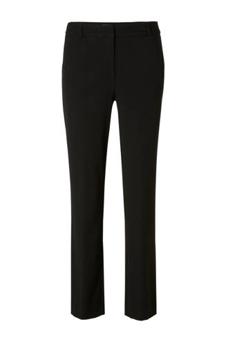 YSS Shop pantalon zwart