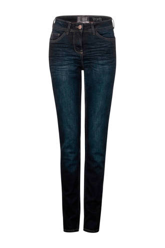 slim fit jeans Toronto