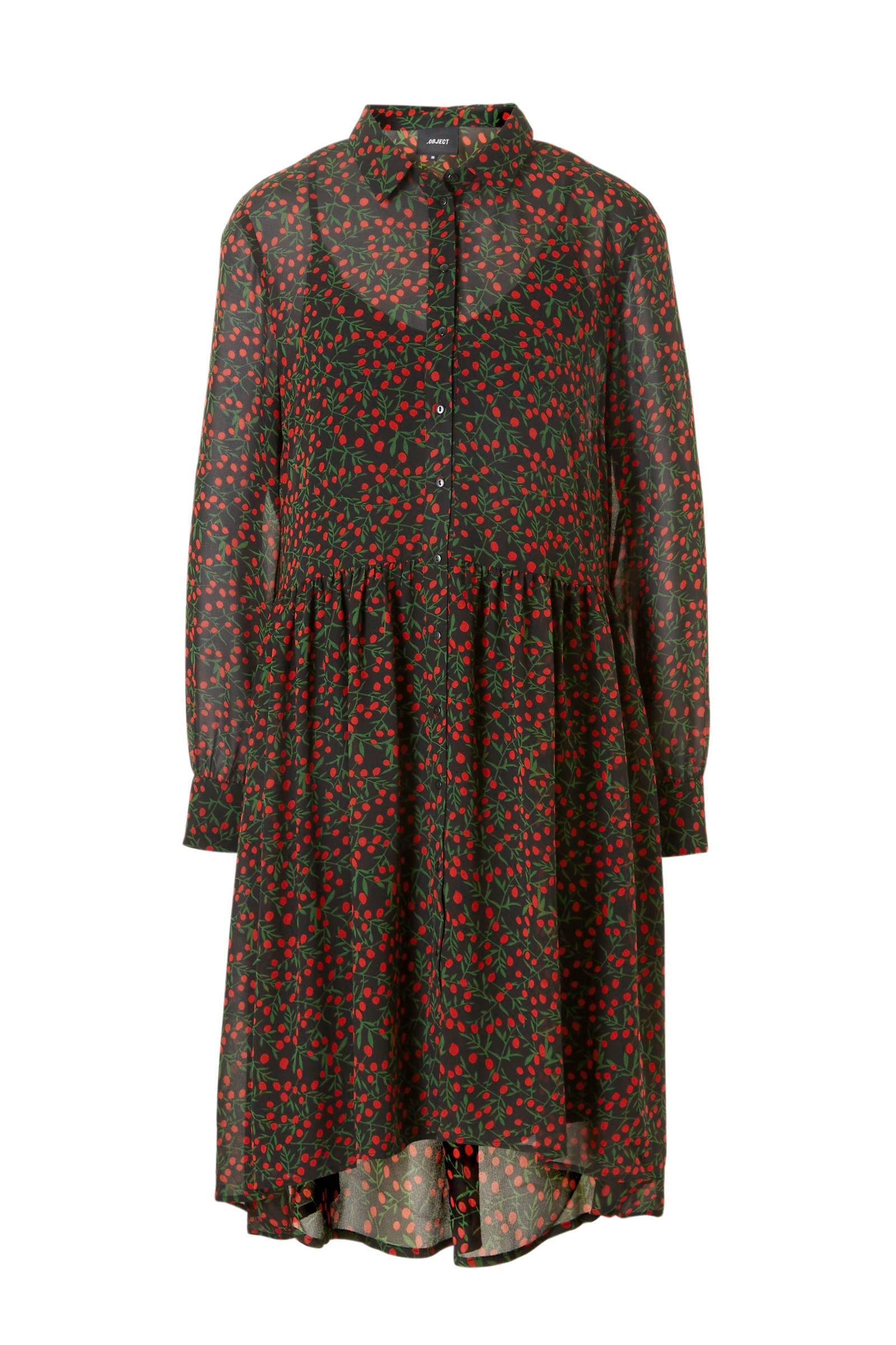 lange jurken en rokken