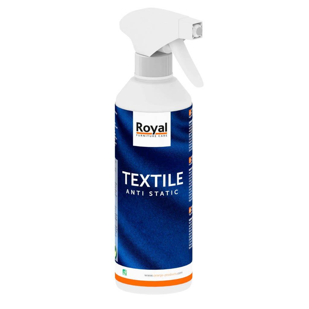Royal Texilte Anti Static