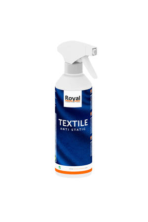 Texilte Anti Static