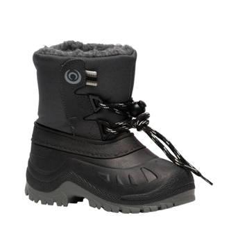 snowboots kids