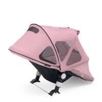Bugaboo fox/cameleon³ breezy zonnekap roze, Roze