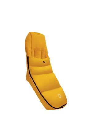 high performance voetenzak geel