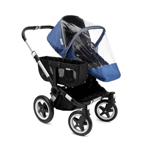 Bugaboo Donkey-Buffalo-Runner High Perf. Raincover