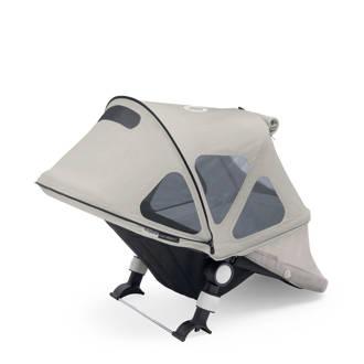 77e0def848a Bugaboo accessoires bij wehkamp - Gratis bezorging vanaf 20.-