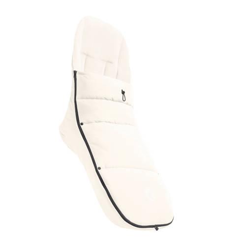 Bugaboo voetenzak wit kopen