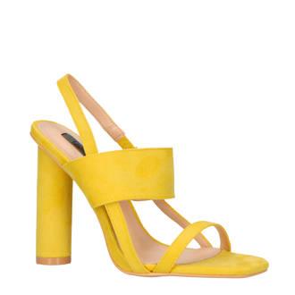 3e0ef34ac40 Dames sandalen bij wehkamp - Gratis bezorging vanaf 20.-