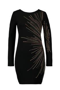 CoolCat jurk