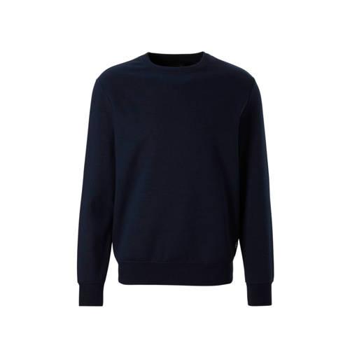 C&A Angelo Litrico sweater blauw