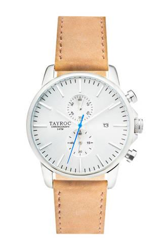 horloge TXM091