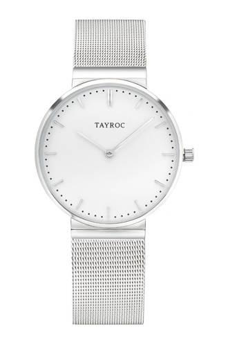 horloge TY144.