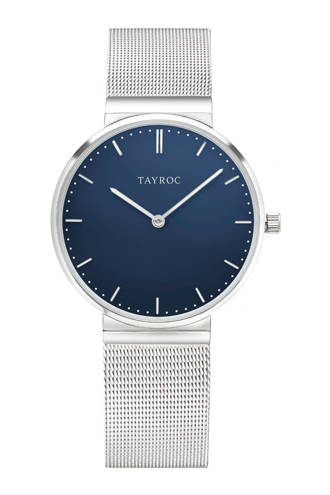 horloge TY142