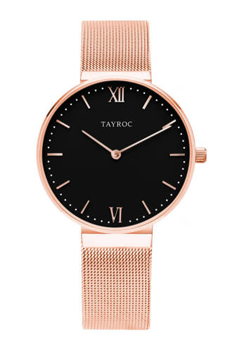 horloge TY149