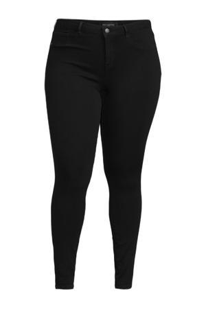 skinny jeans CARTHUNDER black