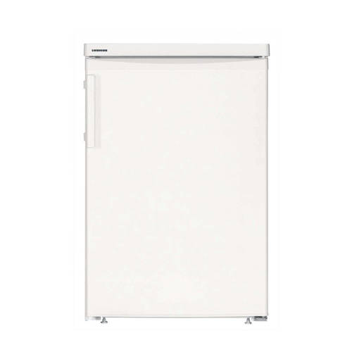 Liebherr TP 1434-21 koelkast kopen
