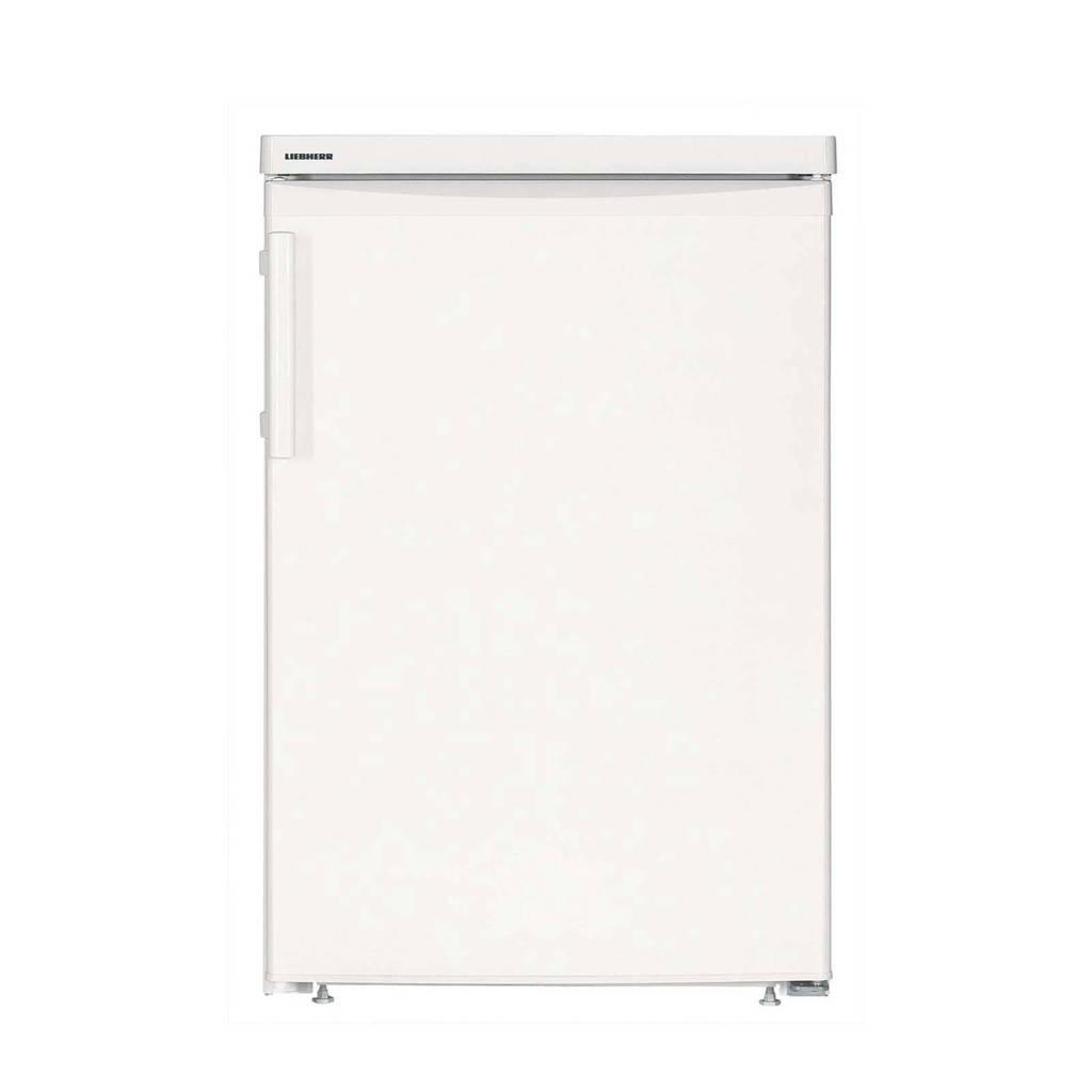 Liebherr  TP 1434-21 koelkast, Wit