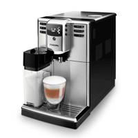 Philips EP5365/10 koffiemachine, N.v.t.