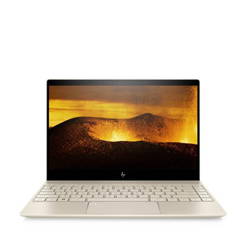 HP  13.3 inch Full HD laptop, -
