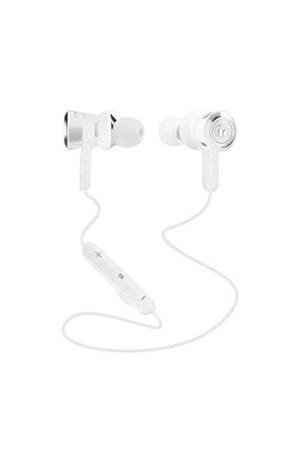 Clarity HD Bluetooth oortjes