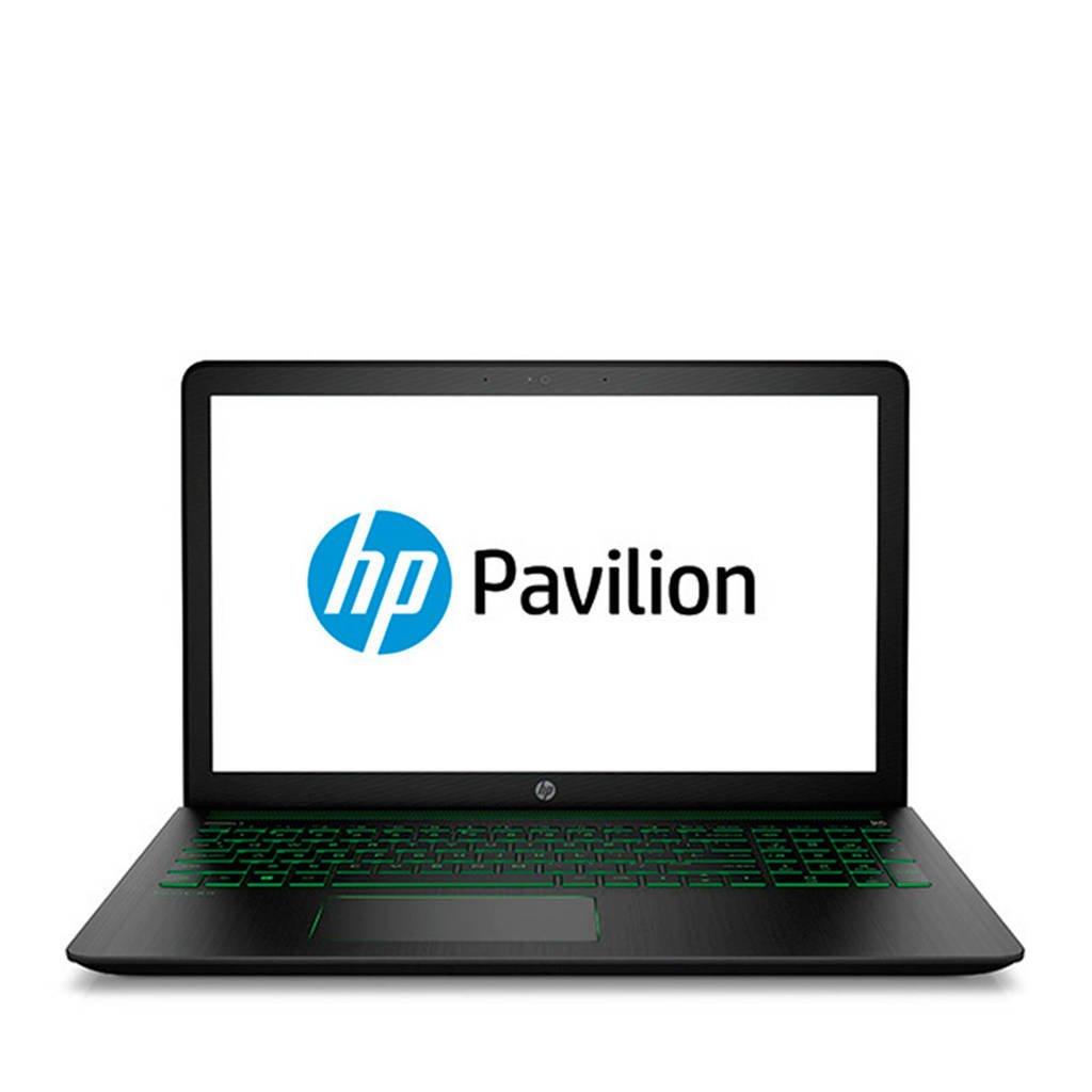 HP  Pavilion Power 15-cb093nd laptop