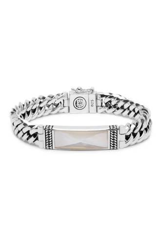 armband J080WH-D