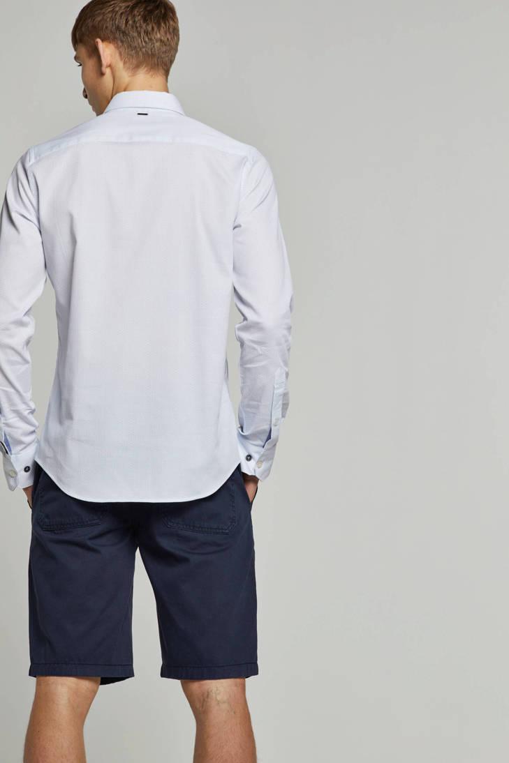 overhemd overhemd Legend PME PME Legend Legend overhemd Legend PME Legend PME overhemd PME qAHO5xAw