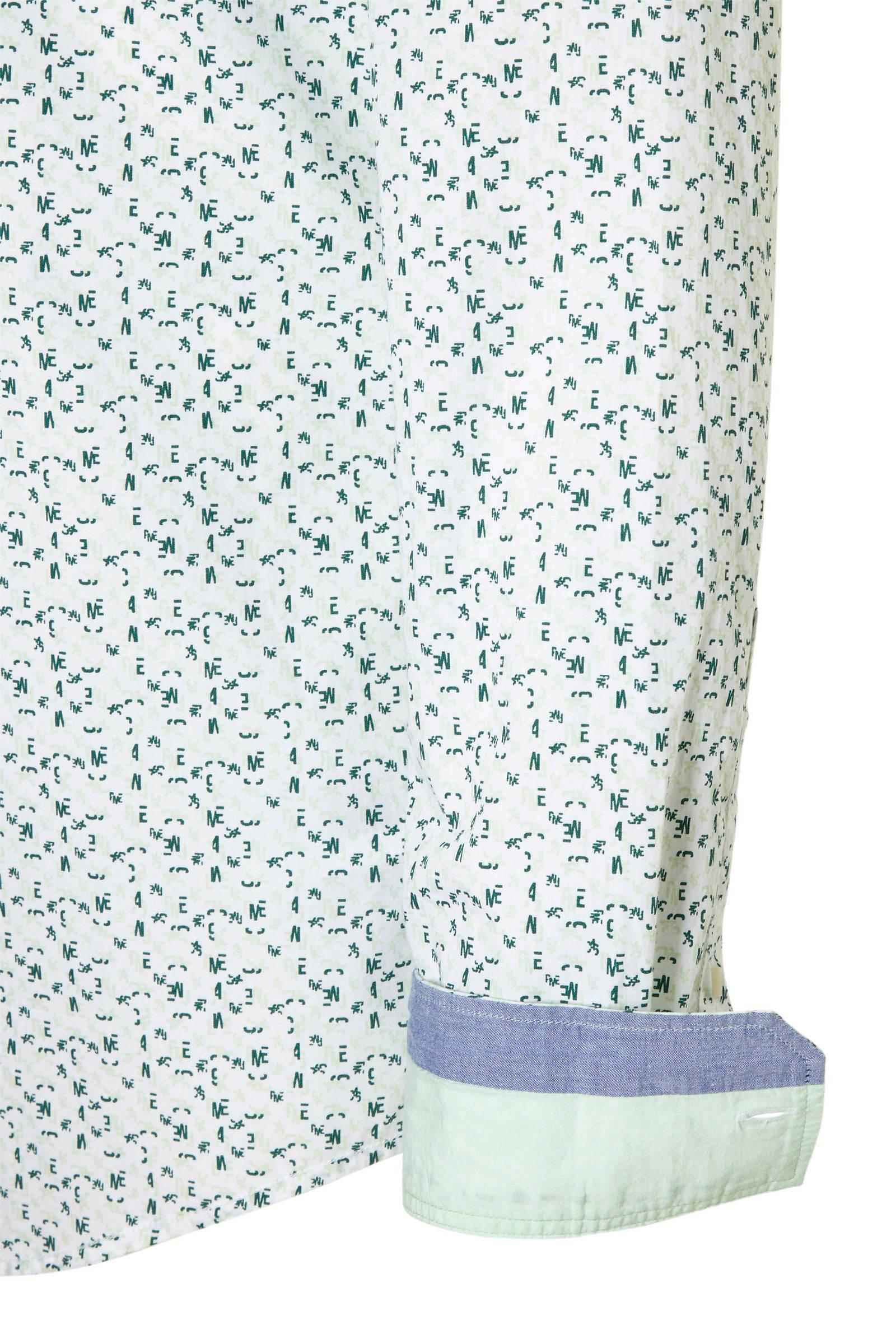 overhemd PME Legend overhemd Legend PME Legend PME fR1xqwwv