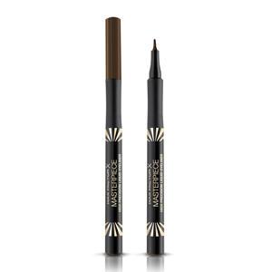 Masterpiece High Precision Liquid Eyeliner - 10 Chocola