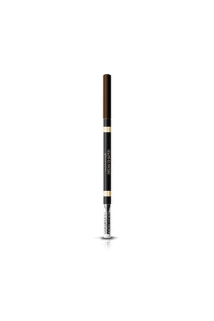 Brow Shaper Wenkbrauwpotlood - 30 Deep Brown