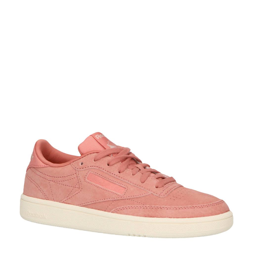Reebok Club C 85 Club C 85 sneakers roze, Roze