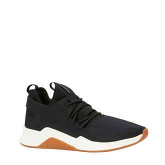 Guresu 2.0 fitness schoenen zwart