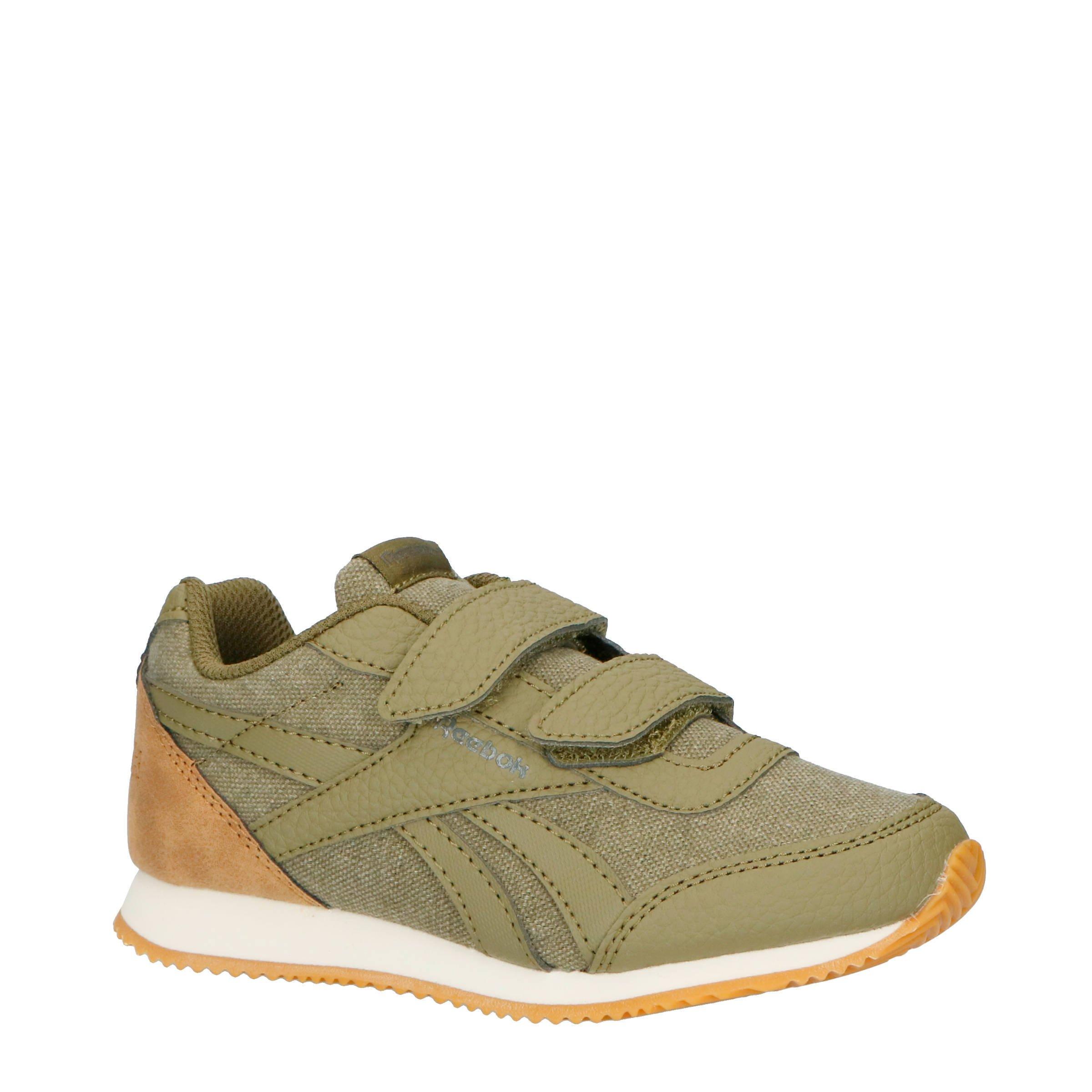bff271b51f1 Baby schoenen bij wehkamp - Gratis bezorging vanaf 20.-