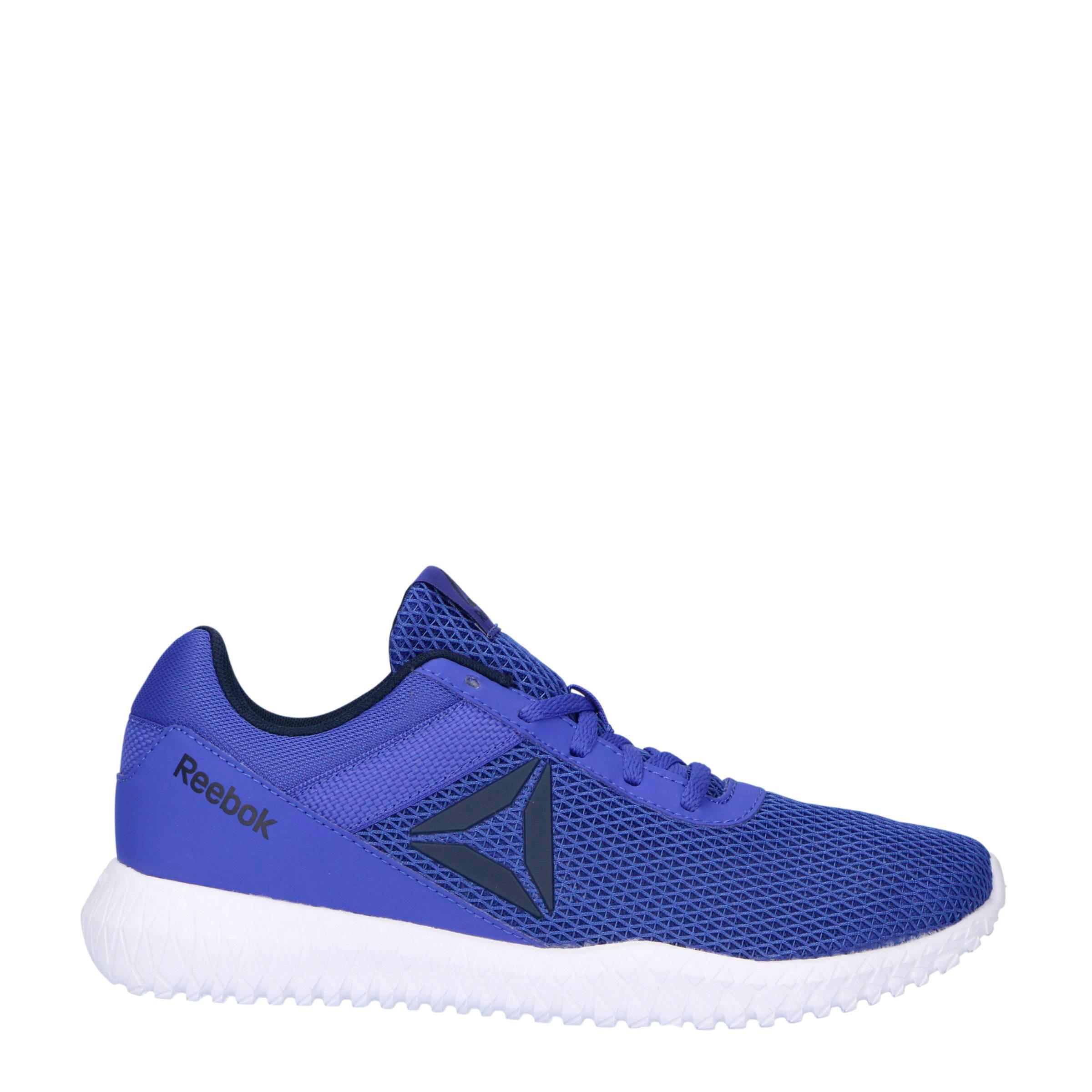 a5ebe184c17 Reebok Flexagon Energy TR fitness schoenen | wehkamp