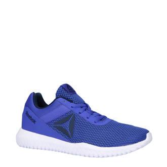 Flexagon Energy TR fitness schoenen