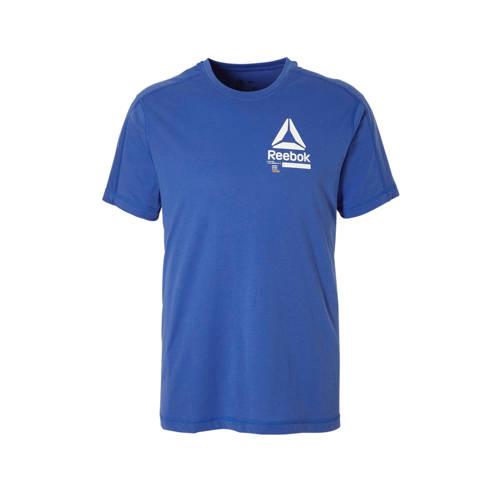 Reebok sport T-shirt kopen