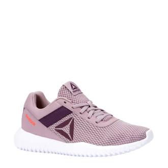 Flexagon Fit fitness schoenen lila/paars