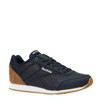 Royal CLJog sneakers donkerblauw