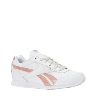 Royal CLJOG 2 sneakers meisjes