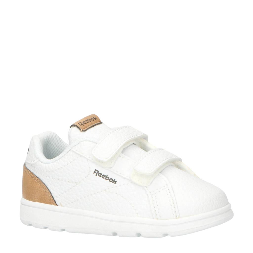 Reebok  Royal Comp C sneakers, Wit