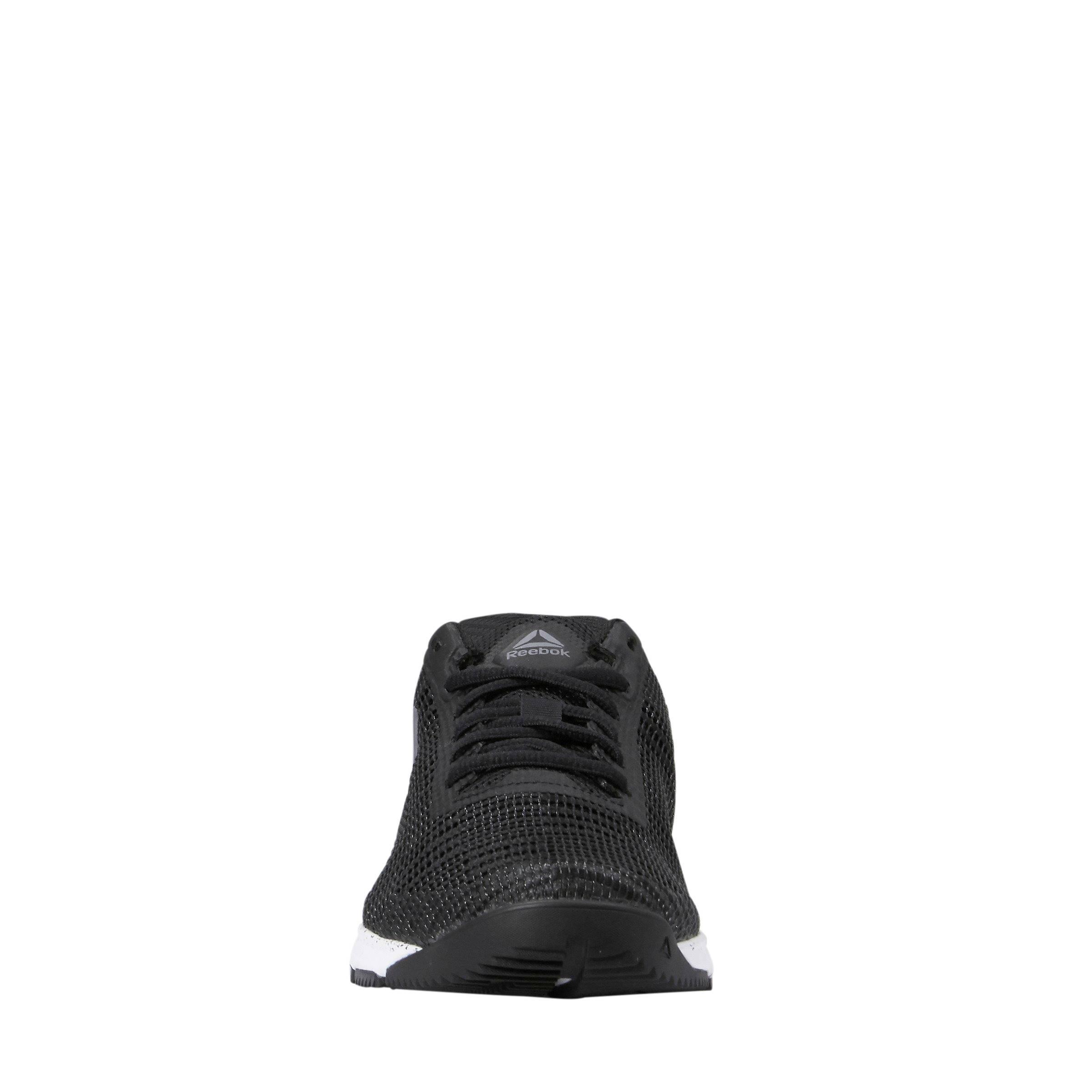 ba0dade8071 Reebok schoenen Speed TR Flexweave zwart/wit | wehkamp