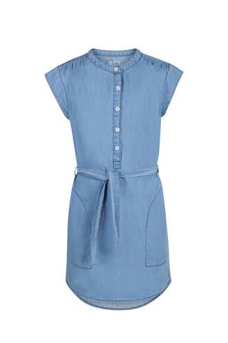 2936b76168411f jurken meisjes bij wehkamp - Gratis bezorging vanaf 20.-