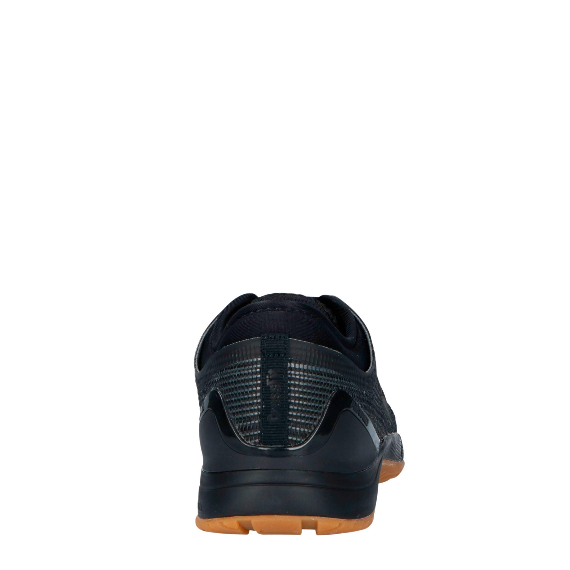 new concept a9529 a75b6 reebok-r-crossfit-nano-8-0-fitness-schoenen-groen-heren-zwart-4059812567146.jpg