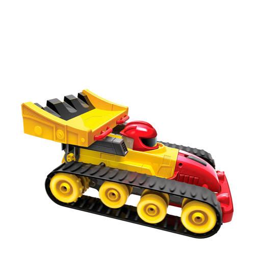 Little Tikes Slammin Dozer Racer RC