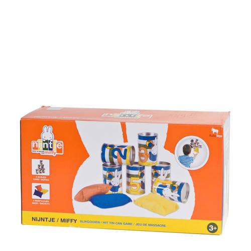 Rubo Toys kopen