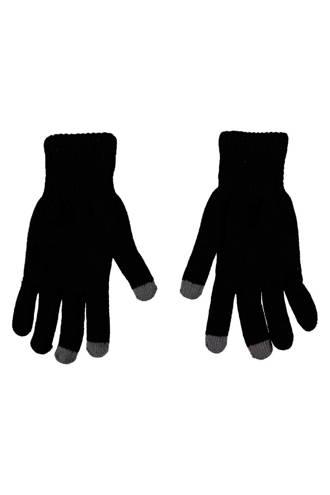 touchscreen thermo handschoenen