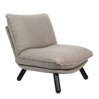 Lazy Sack fauteuil