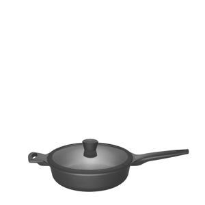 Fair Cooking hapjespan (Ø28 cm)