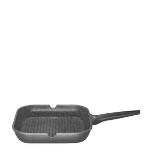 Fair Cooking grillpan (Ø28 cm)